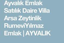 ayvaliksatilik.com