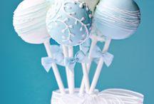 ideas de como hacer dulces