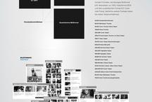 Interactive / Interaction Design