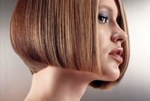 Short Hair Style Gallery