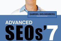 Search Engine Optimization, Marketing, Internet Marketing / Search engine optimization, SEO, internet marketing, search engines