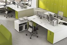 office design.