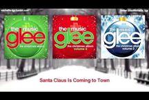 karácsonyi ötletek / Karácsonyi ajándékötletek, receptek, dekorációk