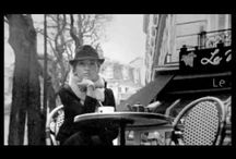 Songs/ Video / Fav video / by Ta Sukritta