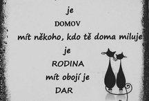 citáty