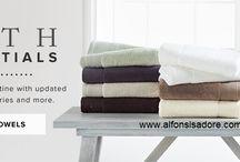 Sand Bath Towel - Pure Cotton Towels