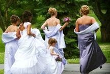 mariage clacla