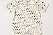 Everything Baby, Toddler, Kiddo / Baby Products & Clothes / by Jordan S.