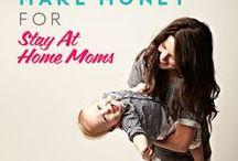mommy board