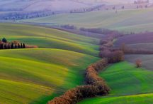 Marche | Italy
