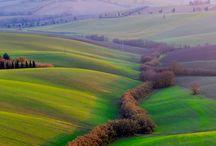 Marche | Italy