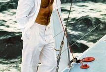 Pierce Brosman