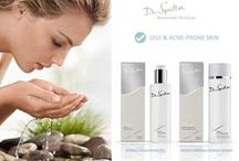 Skin care / Best services and products to care/improve your skin