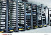 Daftar harga komputer server terbaik di surabaya