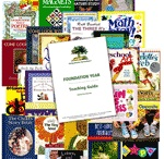 Living curriculum