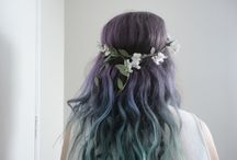 color_hairstyle