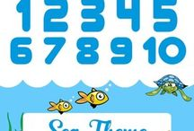 TpT Math Activities