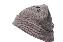 Beanies / by Elm Company