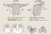 fabric how to