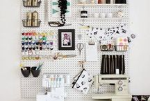 escritorio/parede