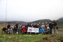 ict - istanbul Canyoning Team - Yarıkkaya-Türkmen - 2014-12-12 / ict - istanbul Canyoning Team - Yarıkkaya-Türkmen - 2014-12-12