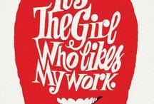 Grafiks & Design / by Bob Silver