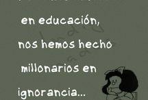 Mafalda ❤️