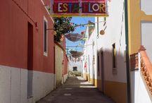 My Village - Outeiro Grande  Portugal