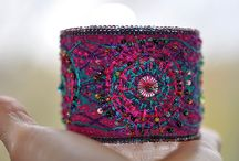 bracelets-fiber