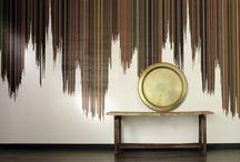 Gwallpaper / wallpaper