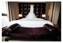 Salwa Photography by Anna & Simon / Trump SoHo New York Wedding Photos