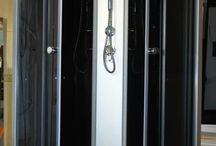 Termékeink / Zuhanykabin kereskedés és zuhanykabin és kiegészítő termékek online áruháza