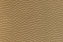 Topaz_BaR_Materials