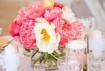 flowers centerpieces