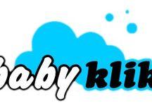 babyklik.pl / Sklep dla dzieci i rodziców