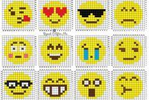 emoji etamin