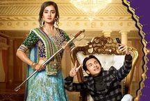 'Rishta Likhenge Hum Naya' Serial on Sony Tv Plot Wiki,Cast,Promo,Title Song,Timing