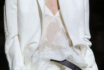 2014 FW Aquarius Fashion Ideas