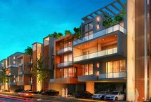 Lotus Greens Woodview Residences