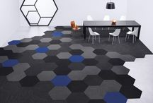 Hexagon Inspiration