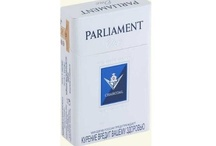 Buy Parliament cigarettes / Buy Parliament cigarettes online Today, one of the most successful cigarette brands is considered brand Parliament. Can you buy parliament cigarettes in the uk. Where can you buy Parliament Lights cigarettes in London? Cheap Cigarettes Parliament 100 Blue Cigarettes, Parliament. Parliament cigarettes are issued by tobacco company called Philip Morris. / by Adrain Peebles