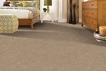 Mohawk Oceanaire Carpet / EverStrand Revive - Oceanaire is a 25 oz 100% EverStrand Revive Polyester BCF Frieze Textured cut pile carpet. It is available in 9 colors.