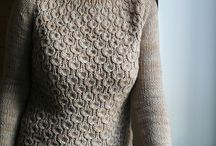 Anemone genser