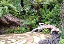 Landscaping / Garden Design and Landscaping