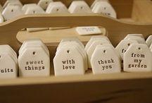 Ceramic Market Ideas