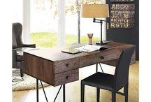 Home Design / Ideas for New Apartment