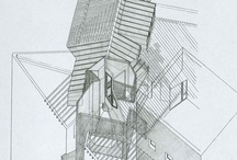 Architecture: Drawing