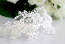Handmade for Weddings