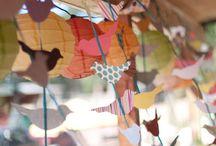 craft / by Linda Pelati