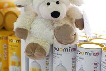 Yoomi / Puericultura Online, Produtos para Bebé: Yoomi é o primeiro biberão auto-aquecedor, aquece suavemente o leite à temperatura do leite materno em 60 segundos. Sem ligar à tomada o sistema Yoomi aquece o leite para o seu bebé onde quer que esteja. A tetina apresenta um formato semelhante ao seio materno e um sistema anti-cólicas único de 6 válvulas que facilita a sucção. Uma escolha segura, rápida e natural. | Disponível em www.rebento.pt
